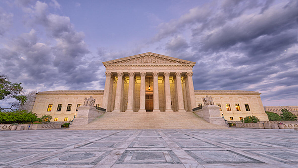 Supreme Court Resized